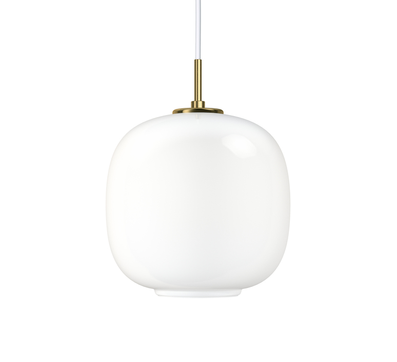 Vl45 s vilhelm lauritzen suspension pendant light  louis poulsen 5741098198  design signed 49026 product