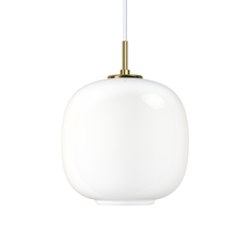 Vl45 s vilhelm lauritzen suspension pendant light  louis poulsen 5741098198  design signed 49026 thumb