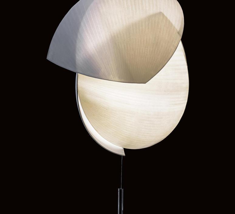 Diva celine wright celine wright diva suspension luminaire lighting design signed 56022 product