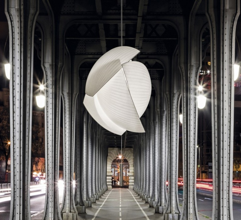 Diva celine wright celine wright diva suspension luminaire lighting design signed 81863 product