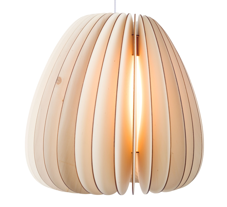 Volum julia mulling et niklas jessen schneid volum poplar plywood luminaire lighting design signed 25045 product