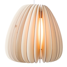 Volum julia mulling et niklas jessen schneid volum poplar plywood luminaire lighting design signed 25045 thumb