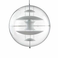 Vp globe large verner panton suspension pendant light  verpan 10400000001  design signed nedgis 89110 thumb