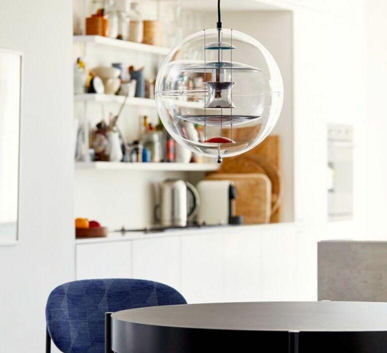 Vp globe large verner panton suspension pendant light  verpan 10010000001  design signed nedgis 89074 product