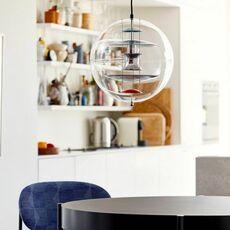 Vp globe large verner panton suspension pendant light  verpan 10010000001  design signed nedgis 89074 thumb