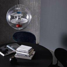 Vp globe large verner panton suspension pendant light  verpan 10010000001  design signed nedgis 89075 thumb