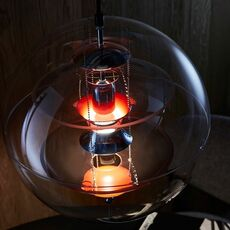 Vp globe large verner panton suspension pendant light  verpan 10010000001  design signed nedgis 89076 thumb