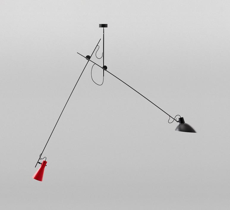 Vv cinquanta vittoriano vigano suspension pendant light  astep t02 s21 00br  design signed nedgis 78807 product