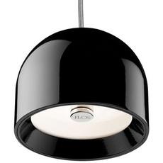 Wan  johanna grawunder suspension pendant light  flos f9560030  design signed nedgis 100686 thumb