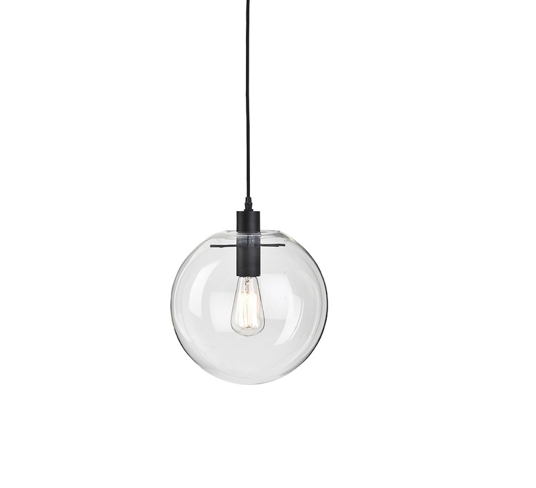 Warsaw studio its about romi suspension pendant light  it s about romi warsaw h b  design signed 38528 product