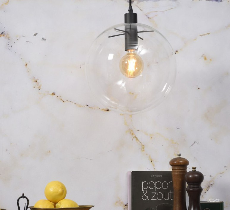 Warsaw studio its about romi suspension pendant light  it s about romi warsaw h b  design signed 60169 product