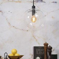 Warsaw studio its about romi suspension pendant light  it s about romi warsaw h b  design signed 60169 thumb