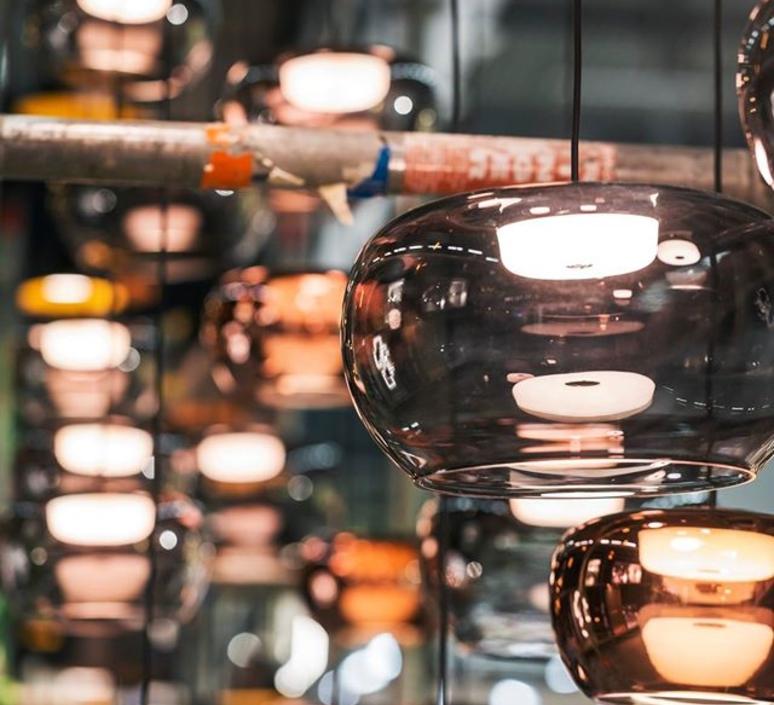Wetro 3 studio wever ducre suspension pendant light  wever et ducre wetro3noir  design signed 32496 product