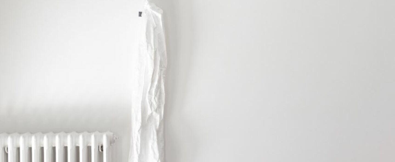 Suspension white lamp long l blanc o36cm h102cm ekaterina galera normal