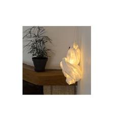 White lamp long l ekaterina galera suspension pendant light  ekaterina galera tll030 pro  design signed nedgis 87869 thumb