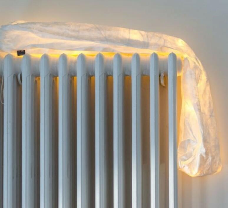 White lamp long l ekaterina galera suspension pendant light  ekaterina galera tll030 pro  design signed nedgis 87870 product