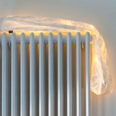 White lamp long l ekaterina galera suspension pendant light  ekaterina galera tll030 pro  design signed nedgis 87870 thumb
