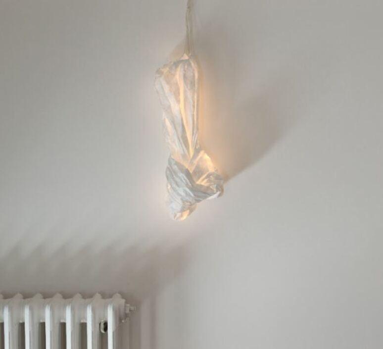 White lamp long l ekaterina galera suspension pendant light  ekaterina galera tll030 pro  design signed nedgis 87872 product