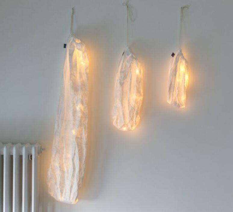 White lamp long l ekaterina galera suspension pendant light  ekaterina galera tll030 pro  design signed nedgis 87875 product