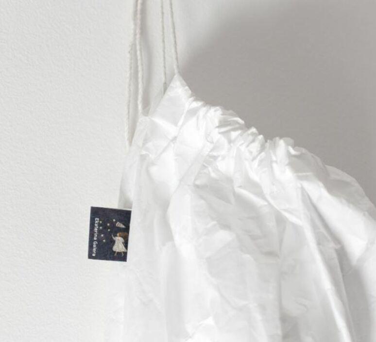 White lamp long l ekaterina galera suspension pendant light  ekaterina galera tll030 pro  design signed nedgis 87876 product