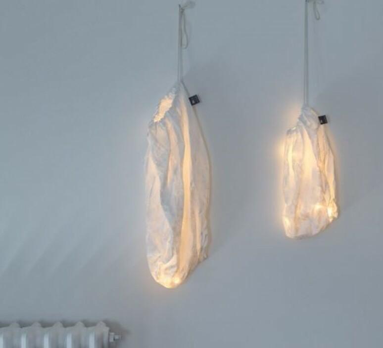 White lamp long m ekaterina galera suspension pendant light  ekaterina galera tll020 pro  design signed nedgis 87864 product