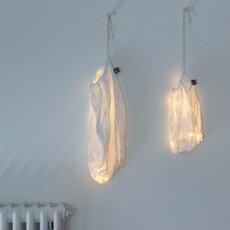 White lamp long m ekaterina galera suspension pendant light  ekaterina galera tll020 pro  design signed nedgis 87864 thumb