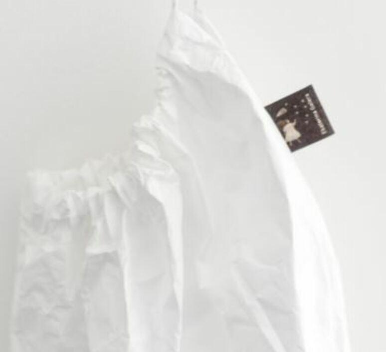 White lamp long m ekaterina galera suspension pendant light  ekaterina galera tll020 pro  design signed nedgis 87865 product
