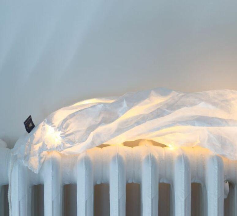 White lamp long m ekaterina galera suspension pendant light  ekaterina galera tll020 pro  design signed nedgis 87867 product
