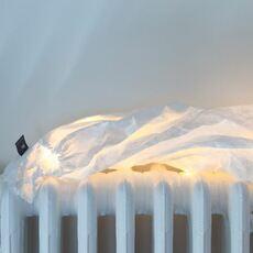 White lamp long m ekaterina galera suspension pendant light  ekaterina galera tll020 pro  design signed nedgis 87867 thumb