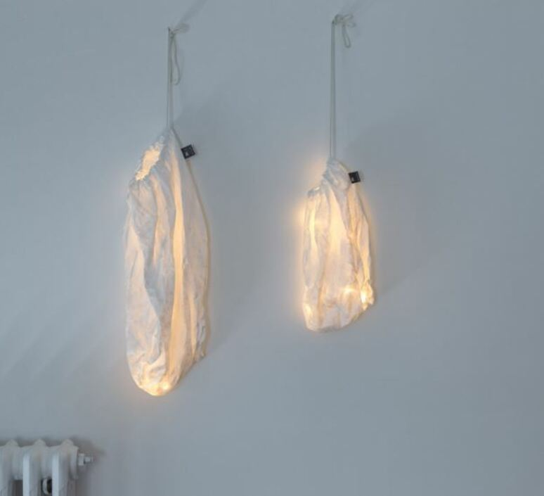 White lamp long s ekaterina galera suspension pendant light  ekaterina galera tll010 pro  design signed nedgis 87856 product
