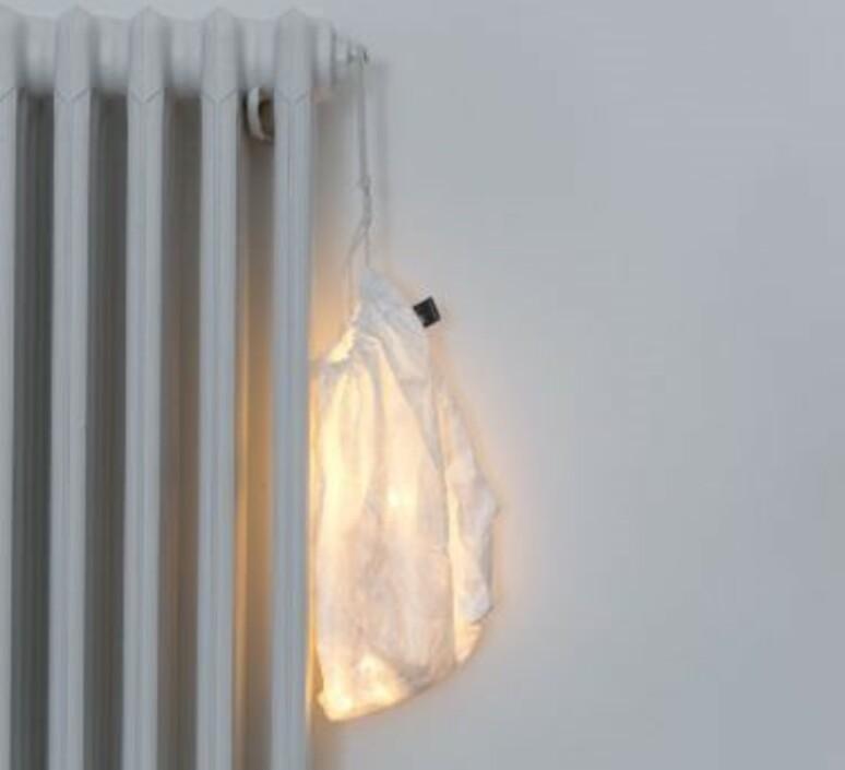White lamp long s ekaterina galera suspension pendant light  ekaterina galera tll010 pro  design signed nedgis 87857 product