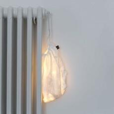 White lamp long s ekaterina galera suspension pendant light  ekaterina galera tll010 pro  design signed nedgis 87857 thumb