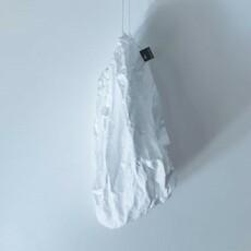 White lamp long s ekaterina galera suspension pendant light  ekaterina galera tll010 pro  design signed nedgis 87861 thumb