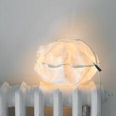 White lighting ball ekaterina galera suspension pendant light  ekaterina galera whitelightingball  design signed nedgis 87843 thumb