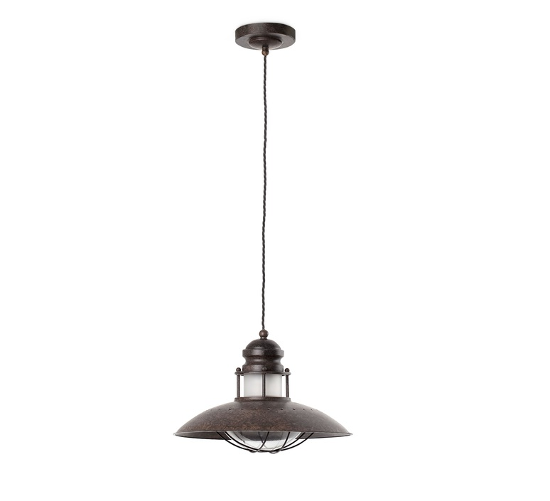 Winch manel llusca faro 66204 luminaire lighting design signed 23302 product