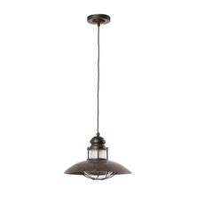 Winch manel llusca faro 66204 luminaire lighting design signed 23302 thumb