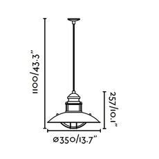 Winch manel llusca faro 66204 luminaire lighting design signed 23303 thumb