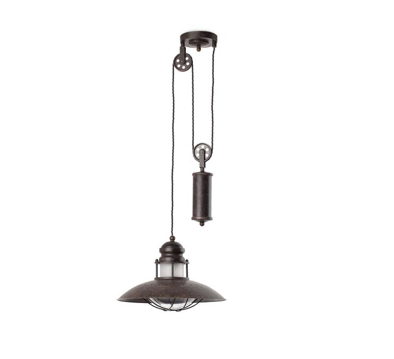 Winch manel llusca faro 66205 luminaire lighting design signed 23306 product