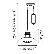 Winch manel llusca faro 66205 luminaire lighting design signed 23308 thumb