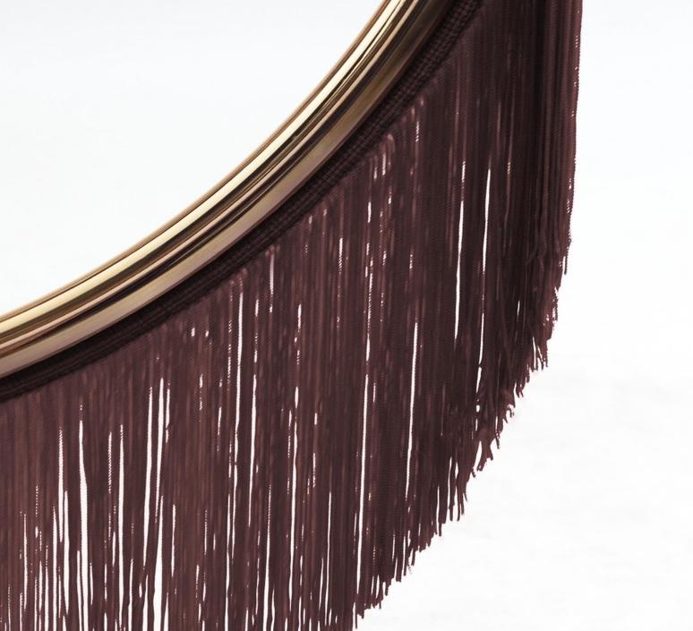Wink masquespacio suspension pendant light  houtique 2125627  design signed 49367 product