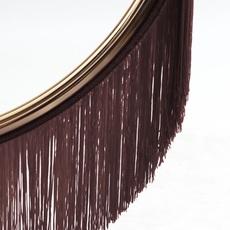 Wink masquespacio suspension pendant light  houtique 2125627  design signed 49367 thumb
