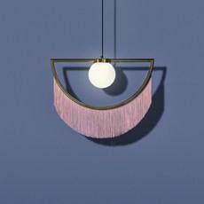 Wink masquespacio suspension pendant light  houtique 2125626  design signed 49344 thumb