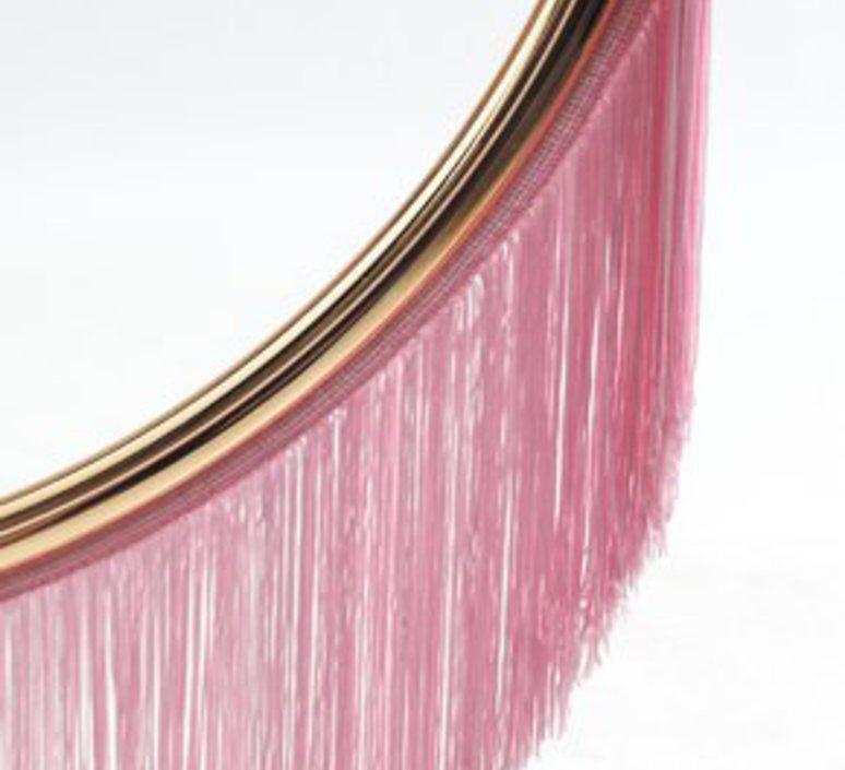 Wink masquespacio suspension pendant light  houtique 2125626  design signed 49346 product