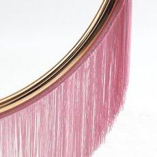 Wink masquespacio suspension pendant light  houtique 2125626  design signed 49346 thumb