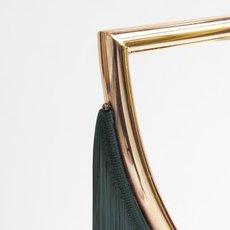 Wink masquespacio suspension pendant light  houtique 2125628  design signed 49361 thumb