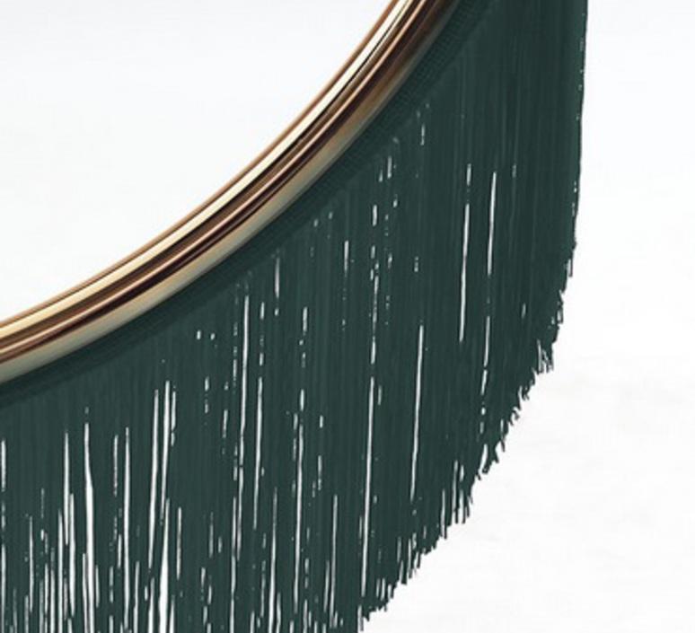 Wink masquespacio suspension pendant light  houtique 2125628  design signed 49362 product