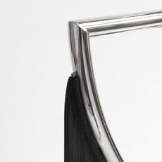 Wink masquespacio suspension pendant light  houtique 2125630  design signed 49351 thumb
