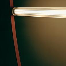 Wireline studio formafantasma suspension pendant light  flos f9520034  design signed nedgis 116952 thumb