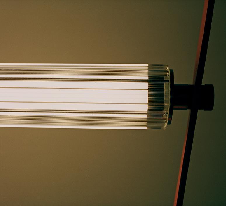 Wireline studio formafantasma suspension pendant light  flos f9520034  design signed nedgis 116953 product
