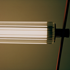 Wireline studio formafantasma suspension pendant light  flos f9520034  design signed nedgis 116953 thumb